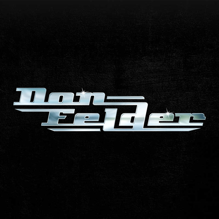 Don Felder to Release New Album | American Rock 'N' Roll Out April 5